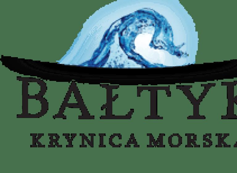 logo_baltyk