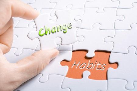 słowo zmiana